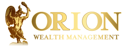 Focused on Building, Managing and Preserving your Wealth.
